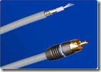 Штекер для підключення оптоволоконного кабелю