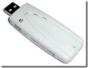 USB-адаптер бездротової мережі