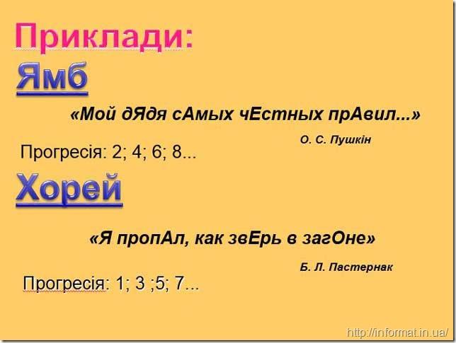 """Слайд 3 презентації """"Властивості арифметичної прогресії"""""""