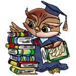 Література з інформатики для 10-11 класів