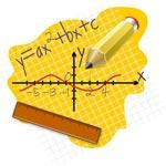 Контрольна робота №4. Функції. Властивості та графіки функцій
