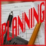 Календарно-тематичне планування з алгебри для 9 класу за 2010-2011 н.р.