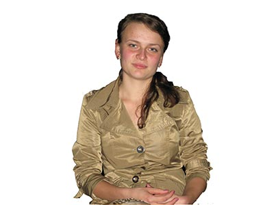 "Файл ""Мои документы / Информатика / Для пр.р.№6 / Силует.jpg"""