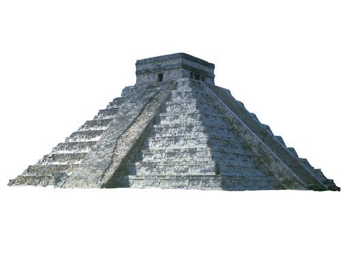 "Файл ""Пирамида.jpg"""